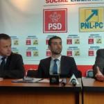 Poziţia parlamentarilor PSD din Maramureş faţă de proiectul de la Roşia Montană