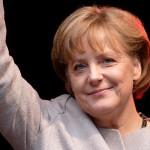 Angela merge mai departe. Conservatorii au obţinut majoritatea în Bundestag