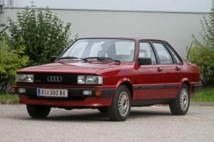 Audi 80 quattro 01