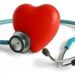 """""""Promenda inimilor"""" şi lansarea """"Manualului Inimii"""", în ajunul Zilei Mondiale a Inimii"""