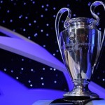 Trofeul Ligii Campionilor va ajunge la Cluj-Napoca