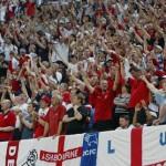 Fotbaliştii englezi chemaţi să susţină mişcarea gay