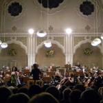 Filarmonica Dinu Lipatti / Sursa foto: informatia-zilei.ro