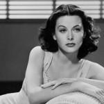 Hedy Lamarr şi Maria Tănase, vedetele weekend