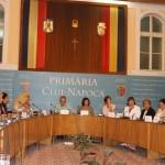 Celulă de criză pentru copiii cu ADHD în premieră națională la Cluj
