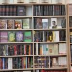 """Nocturna Bibliotecilor,   la Biblioteca Judeţeană """"Octavian Goga"""""""