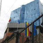 """39 de locuri disponibile la sesiunea de admitere din septembrie de la Universitatea de Medicină şi Farmacie """"Iuliu Haţieganu"""""""