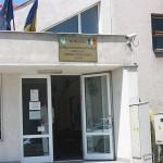 Sediul ITM Satu Mare