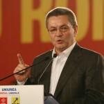 Ioan Rus a fost învestit ministru al Transporturilor