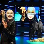 Un show TV muzical deschide stagiunea la Teatrul Maghiar din Cluj