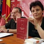 Foto: oradeapress.ro