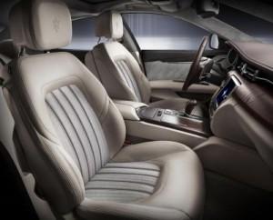 Maserati-Quattroporte-Ermenegildo-Zegna3