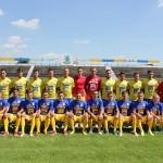 Olimpia debutează în noul sezon contra Craiovei lui Mititelu