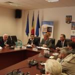 AgroTransilvania Cluster demarează un proiect în premieră naţională la Cluj-Napoca