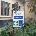Clujenii scandalizaţi de facturile de vară de la apă-canal