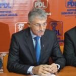 Vice-președintele PDL,   Ioan Oltean,   asigură că nu se face vinovat de nici una dintre acuzele ce i-au fost aduse.