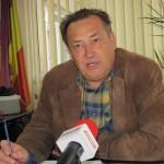 Marius Tăutu este preşedintele Casei Judeţene de Asigurări de Sănătate Sălaj