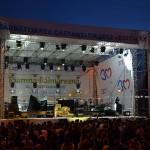 Sărbătoarea Castanelor 2012 / Sursa foto: radiozu.ro