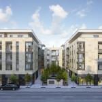 Imobiliarele,   încă foarte profitabile la Cluj. Preţurile au crescut