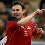 Adrian Crișan s-a format ca sportiv la CSM Bistrița și este marea speranță a României la europenelor de la Viena