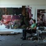 """Huffington Post: """"Clujul artistic va zgudui lumea"""""""
