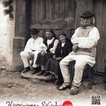 Expoziție la Muzeul Etnografic al Transilvaniei