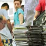 În Sălaj există circa 2.500 de beneficiari de venit minim garantat şi 4.300 beneficiari de ajutoare sociale familiale / Sursa foto: adevarul.ro