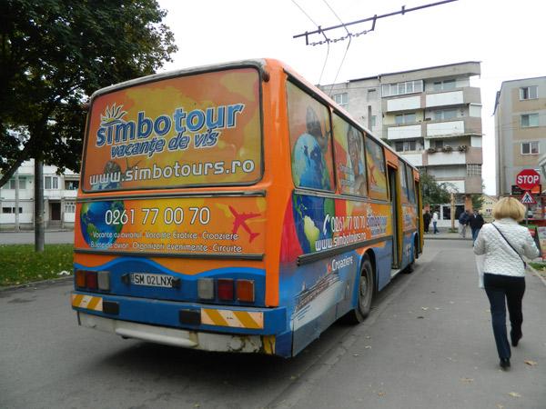 autobuz-simbotour2