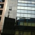Relansarea investiţiilor,   principala provocare a economiei României după 25 de ani