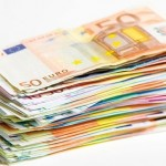De unde vine capitalul investit în economia Sălajului