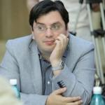 Ministrul Tineretului şi Sportului vine în Maramureş