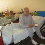 Principalele boli care au trend ascendent în Maramureş sunt cele cardiovasculare,   diabetul şi cancerul