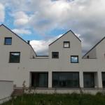 Casa din Borșa premiată la un concurs de arhitectură