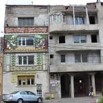 Imobilul situat pe str. Martirilor Deportați din Satu Mare
