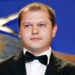 Corneliu Porumboiu,   pe lista tinerilor regizori care merită urmăriţi în viitor