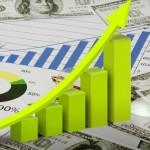 Cifra de afaceri la nivel de judeţ a companiilor sălăjene a crescut cu aproximativ 10% faţă de anul trecut