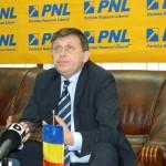 Crin Antonescu: Sunt multe de clarificat în USL