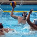 CSM Digi Oradea ocupă, momentan, locul patru în turneul de la Kragujevac