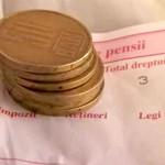 Ultima lună în care pensionarii sau moştenitorii lor pot recupera CASS-ul plătit în 2011