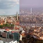 Clujul, în pas alergător pe urmele Marsiliei pentru titlul de Capitală Culturală Europeană
