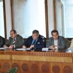 Parlamentarii UDMR vor vota împotriva legii exploatării de la Roşia Montană