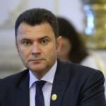 Deputatul PNL de Maramureș,   Mircea Dolha / Sursa foto: rtv.net