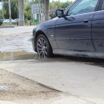 Tot mai mulţi români vor să-și recupereze în instanţă banii dați la mecanic