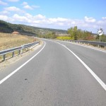Valoare totală a proiectului este de 6,1 milioane de euro / Sursa foto: kemna.ro