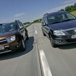 Piaţa auto din România – fără şanse în 2013