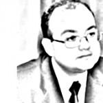 Valentin Naumescu,   diplomat