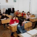 Sursa foto: botosaninecenzurat.ro