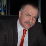 """Ce cred ardelenii despre Roșia Montană? Economistul Emil Culda: """"Un joc pe care nu-l putem juca"""""""