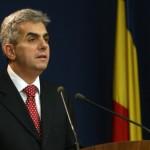 Ministrul Sănătăţii,   Eugen Nicolăescu / Sursa foto: rtv.net
