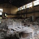 Miliardarul Mărieș a falimentat fabrica de sticlă din Poiana Codrului